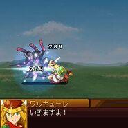 NamcoChronicleScreen3