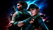 Resident-Evil-5-Gold-Edition-Chris-Jill