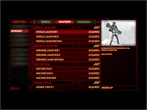 File:Weaponry Upgrades-1-.jpg