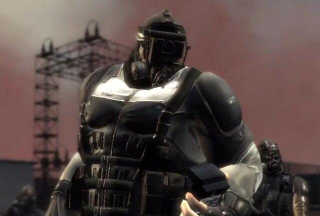File:Super Soldier.jpg