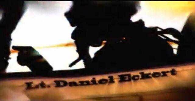 Archivo:1stLt Daniel Eckert-1-.jpg