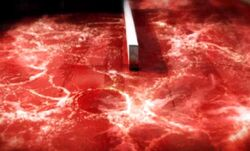 Bloodtox image