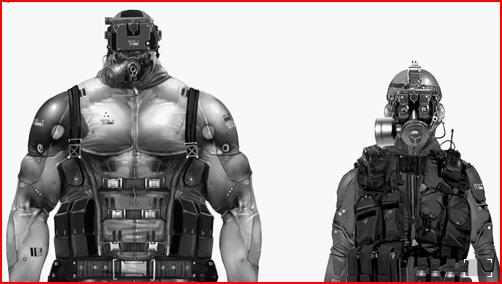 File:Super soldier.png