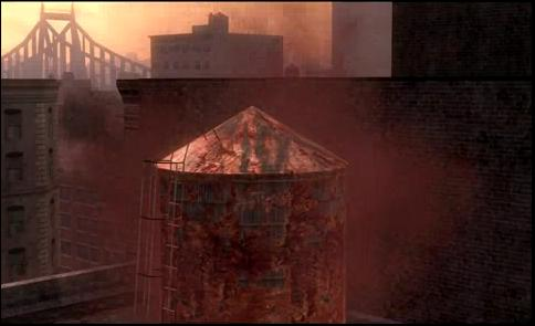 Archivo:Infected Water Tower-1-.jpg