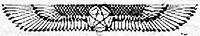 Templarios insignias