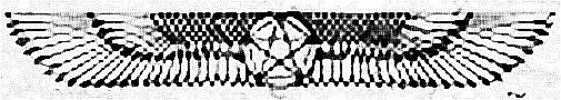 Archivo:Pro1 Templar Emblem.png