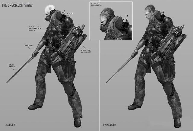 File:Cross Concept 1.jpg