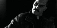 Padre Luis Guerra