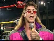 1-10-95 ECW Hardcore TV 2