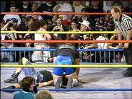5-2-95 ECW Hardcore TV 4