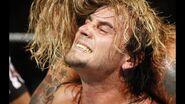7.2.09 WWE Superstars.10