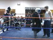 CHIKARA Tag World Grand Prix 2005 - Night 2.00006
