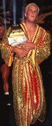 David Flair 6
