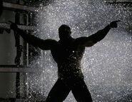 ECW 13-3-2007 18
