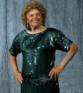 Mae Young 2