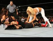 Raw 16-10-2006 21