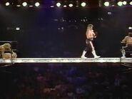Starrcade 1987.00020