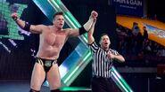 WrestleMania XXIX Axxess day four.7