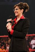 Daffney Sarah Palin