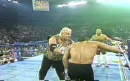 Fall Brawl 1993.00023
