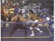 Great American Bash 1990.00027