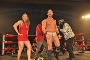 ROH Glory by Honor X 10