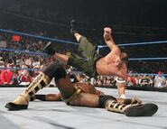 Smackdown-27-Oct-2006-33