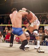 TNA 12-11-02 43