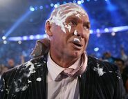 Vince McMahon 15