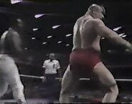 WWF The Wrestling Classic.00011