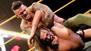 WrestleMania XXIX Axxess day one.8