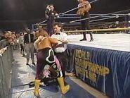 WrestleWar 1991.00037