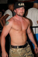 CZW New Heights 2014 44