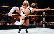 NXT 11-23-10 10