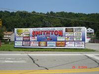 Smithton, Pennsylvania