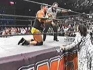 WCW Sin.00014
