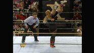WrestleMania X.00019