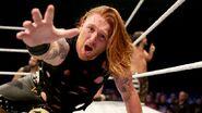 5-18-14 WWE 13