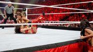April 18, 2011 Raw.24