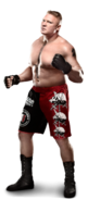 Brocklesnar 2 full 20120822