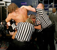 Extreme Rules 2010 2