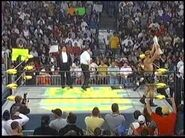 Fall Brawl 1998.00032