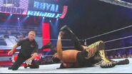 January 22, 2008 ECW.00017