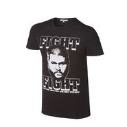Kevin Owens Fight Owens Fight T-Shirt