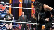 November 23, 2015 Monday Night RAW.4