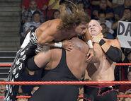 October 24, 2005 Raw.26