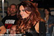 ROH All Star Extravaganza V 5