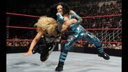 Royal Rumble 2009.7