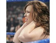 Smackdown-22-Dec-2006.27