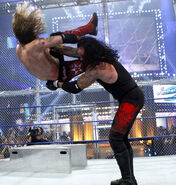SummerSlam 2008.48